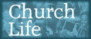 Sunday Service - 14th February 2016 - 1st Sunday in Lent @ Main Church (all welcome)   Dartford   United Kingdom