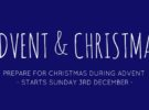 Advent and Christmas at Granton