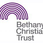 Bethany Care Shelter 2016/17