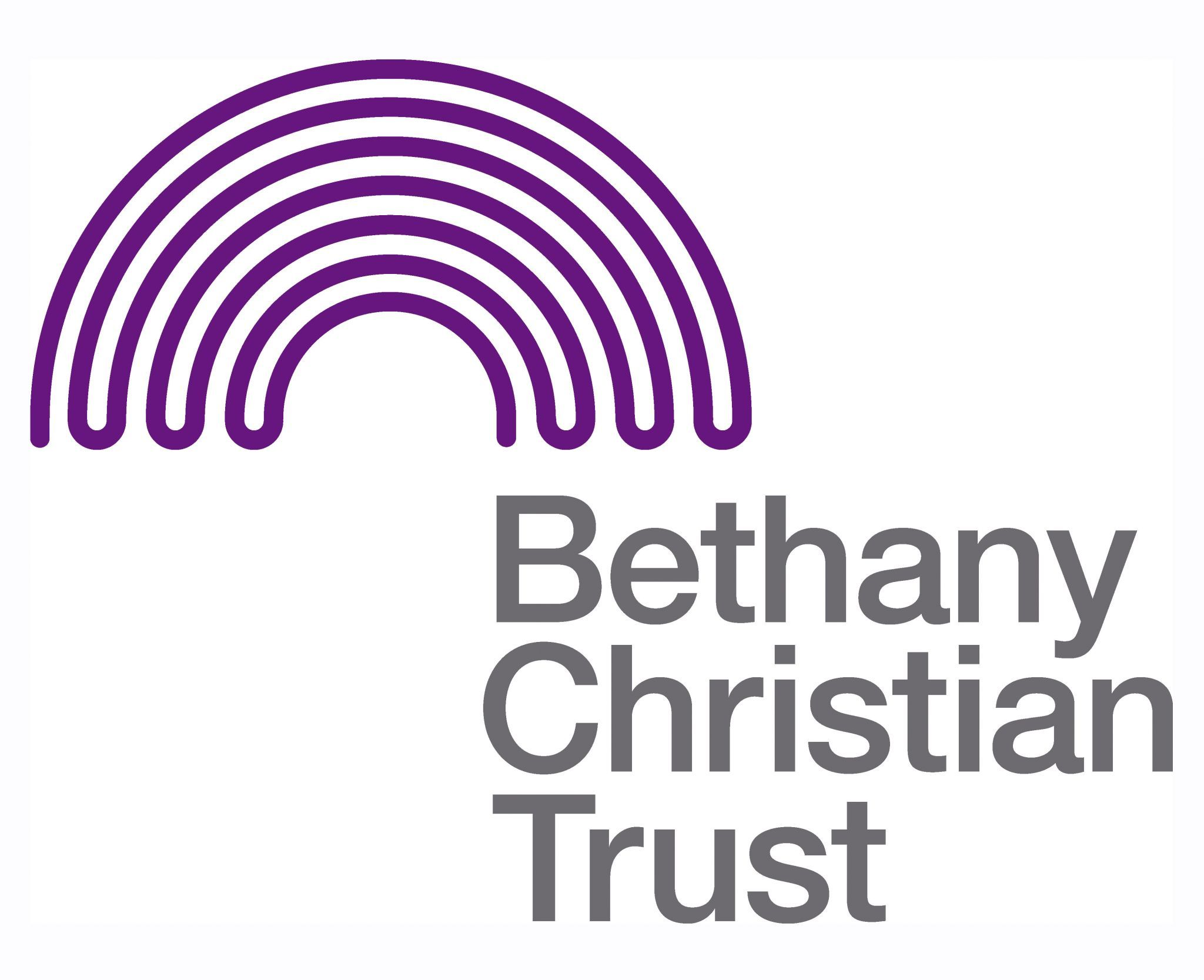 Bethany Care Shelter - playing our part