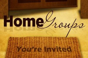 Thursday Home Group @ home of Linda & Derek Young | Edinburgh | United Kingdom