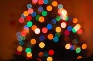 christmas_tree_lights