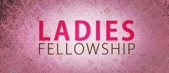 Ladies-Fellowship