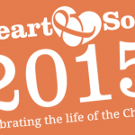 Heart & Soul – this Sunday