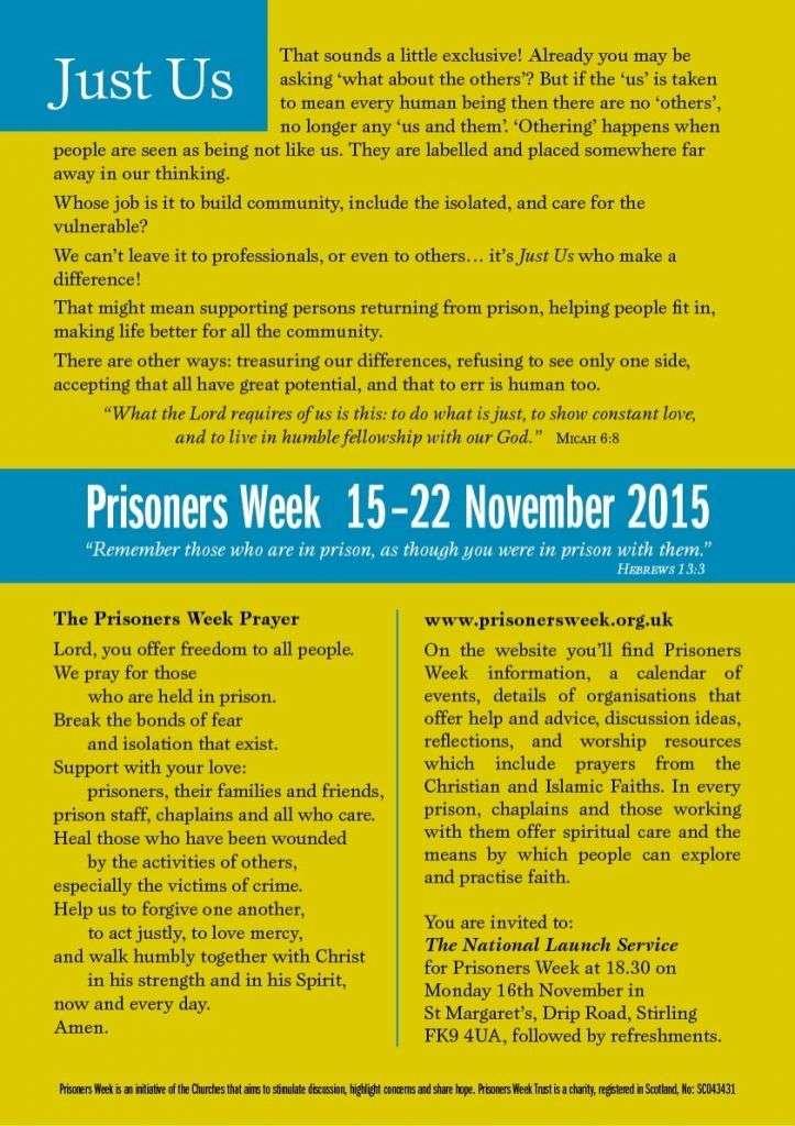 prison20152