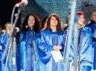 Edinburgh's Christmas – Nativity Carol Concert