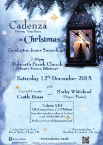 Christmas 2015 A5 flier (print size).indd