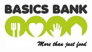 ECM-Basics-Banks-Logo-01-600