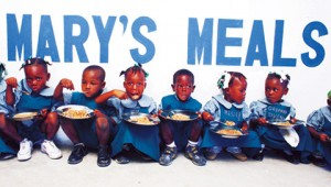 Marys_Meals