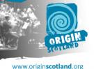Origin Scotland – Resurrection – Sunday 16th April