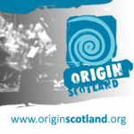 Origin Scotland – Resurrection – Sunday 16th April
