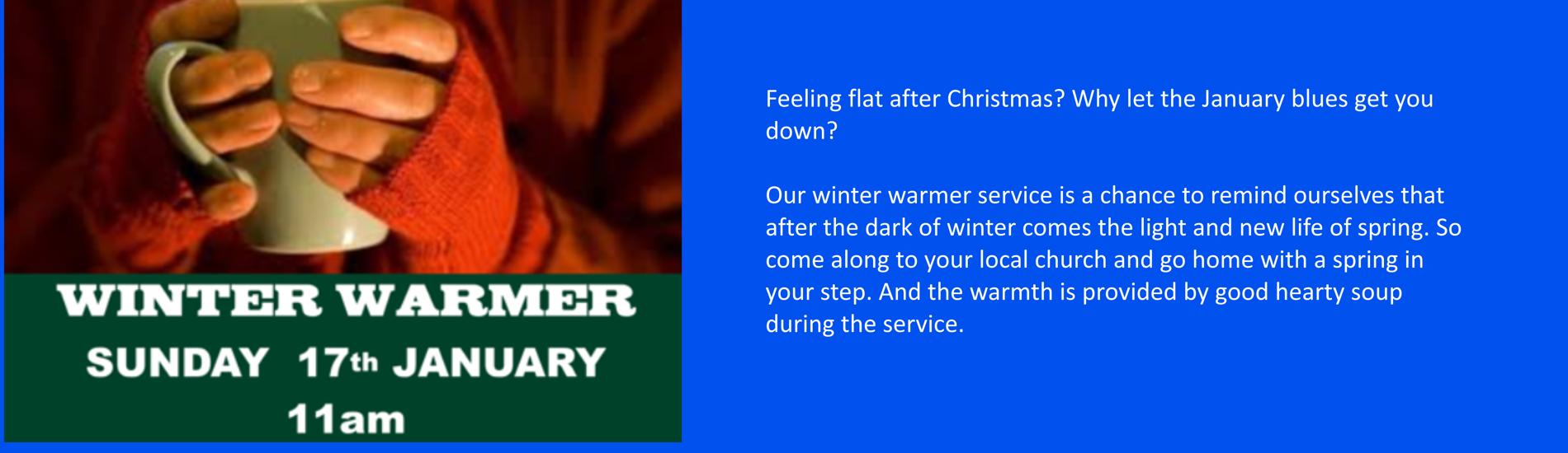 winterwarmerslider