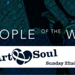 Heart and Soul – Sunday 22nd May