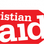 42nd Christian Aid Book Sale – from Sat 14th May