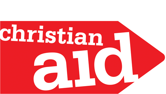 42nd Christian Aid Book Sale - from Sat 14th May