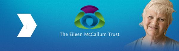 eileenmccallum trust