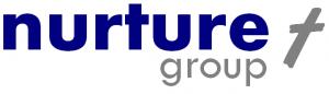Nurture Group meeting @ tbc