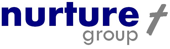 group - nurture group logo