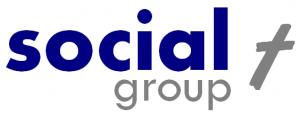 Social Group meeting @ tbc