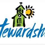 Stewardship visits