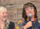 Daffodil Tea success! £1,100 raised for MS