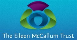 eoleen mcallumtrust