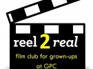 Reel-2-Real – Monday 19th September