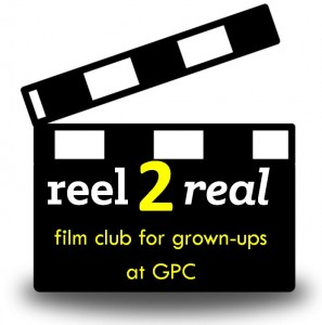"""Reel-2-Real: """"12 Angry Men"""" @ Session Room"""