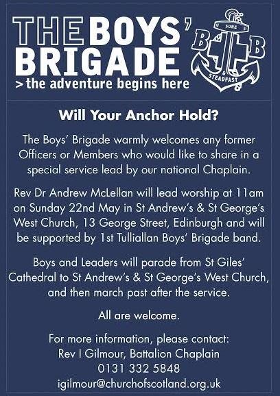will your anchor hold