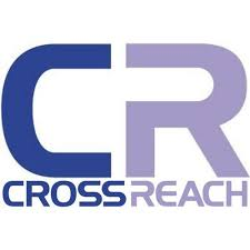 CrossReach launches 'Impact Report 2017-18'.