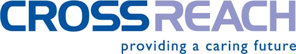 crossreach_logo
