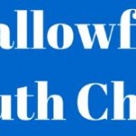 Shallowford Presbyterian Church Youth Choir