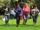 Church Picnic – sign up for 21st August