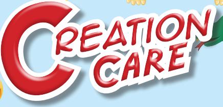 creation care 1