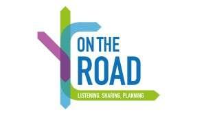 ON-THE-ROAD-Logo-chosen-landscape-940x580