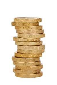 business-cash-coin-concept-41295