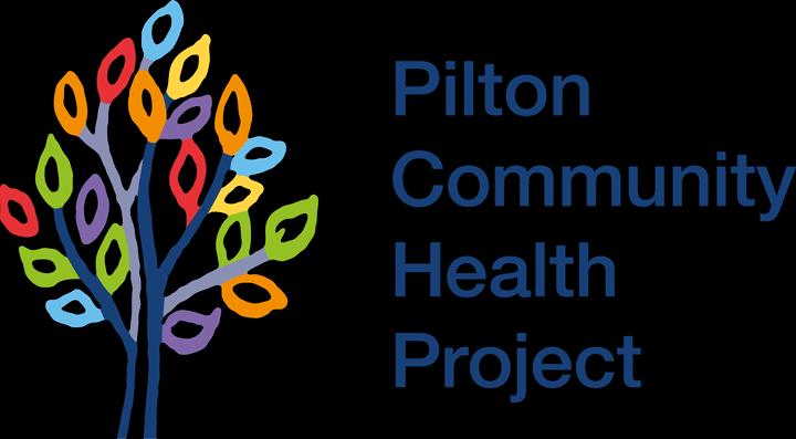 pchp-logo