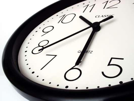 1030 clock