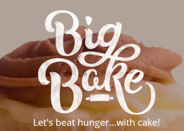 bigbake_logo