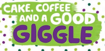 coffee-and-giggle