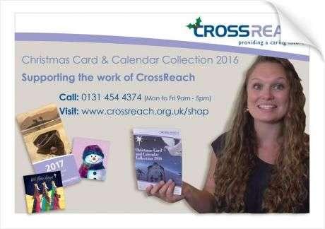 crossreach-christmas