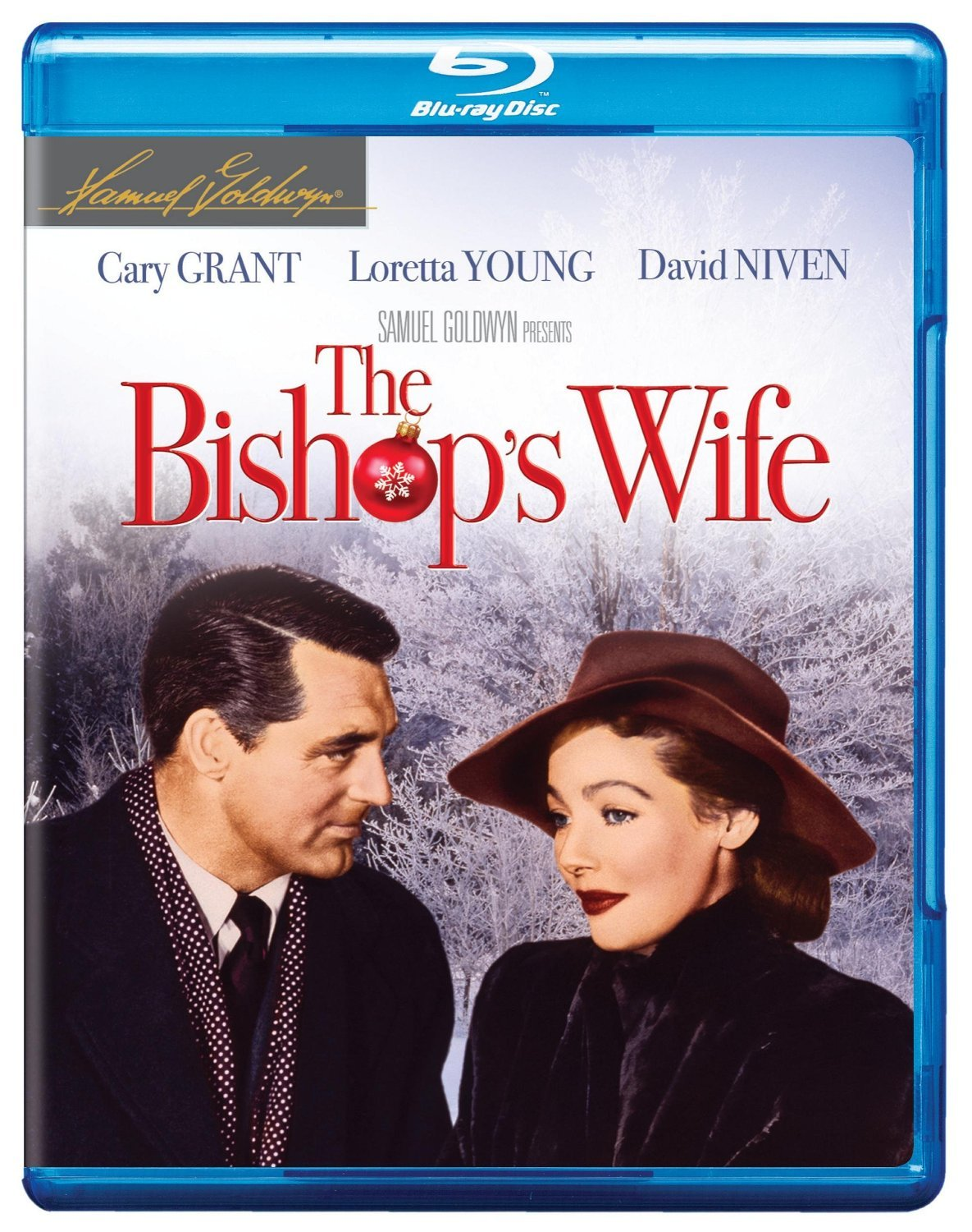 the-bishops-wife-blu-ray-91emaeshf1l-sl1500-jpg-dbeaa1b69e988549