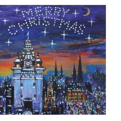 christmas-card-website-400x400
