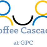 Coffee Cascade