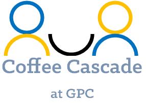 Coffee Cascade
