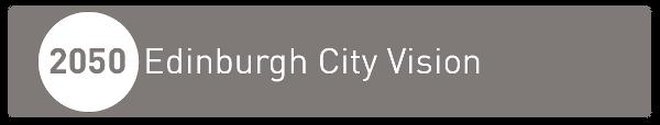 2050-city-vision-banner
