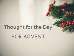 advent-thought-for-the-day-3