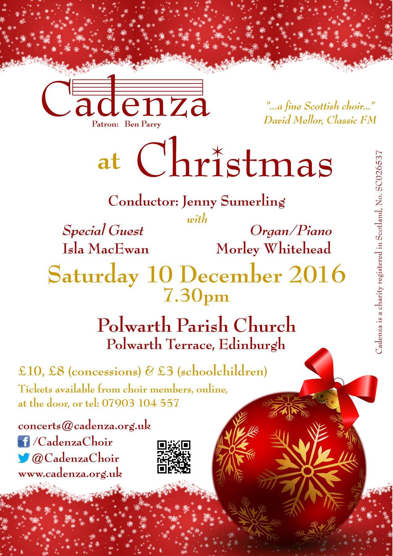 cadenza-at-christmas-2016-web