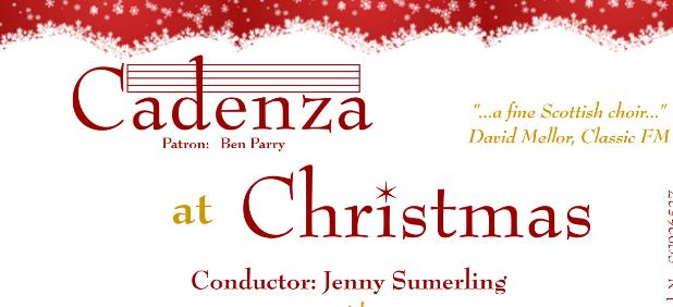cadenza-christmas-2016
