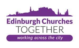 edinburgh-churches-together